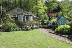 Detached House For Sale  Llanidloes Road Powys SY16