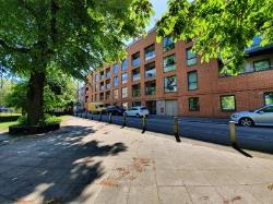 Flat For Sale  24 McMillan Street Greater London SE8