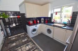 Terraced House For Sale  14 Carve Ley Hertfordshire AL7