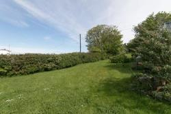 Detached House For Sale  Y Delyn Isle Of Anglesey LL68