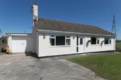 Other For Sale  12 Penbodeistedd Isle Of Anglesey LL68