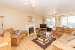 Detached House For Sale  1 Penymaes Powys SY16