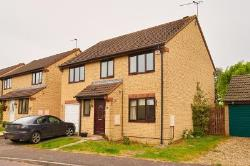 Detached House For Sale  Malmesbury Wiltshire SN16