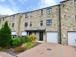 Other For Sale  24 Kings Mill Lane North Yorkshire BD24