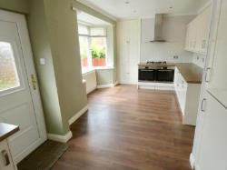 Detached House For Sale  6 Bowling View North Yorkshire BD23