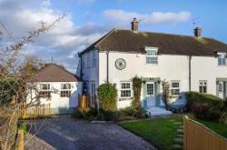 Detached House For Sale  Stockhill Cottages North Yorkshire YO23
