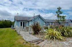 Detached Bungalow For Sale  The Bay North Yorkshire YO14