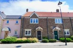 Terraced House For Sale  The Bay North Yorkshire YO14