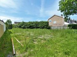 Land For Sale  Chambers Lane Flintshire CH7