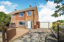 Detached House For Sale  42 Cleveland Avenue West Yorkshire WF11