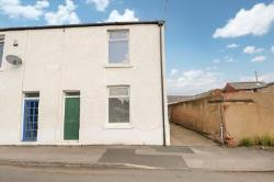 Detached House For Sale  19 Lamb Inn Road West Yorkshire WF11