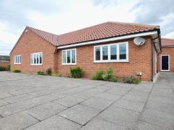 Detached House For Sale  156 Raymoth Lane Nottinghamshire S81