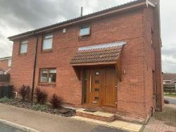 Detached House For Sale  137 Belvedere Parade South Yorkshire S66