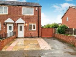 Detached House For Sale  89 Wadsworth Road South Yorkshire S66