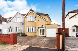 Detached House For Sale  123 Church Road Merseyside L21