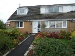 Other For Sale  1 Mardale Road Lancashire PR3