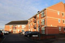 Flat For Sale  5 Timperley Court Cheshire WA8