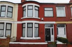 Terraced House For Sale  38 Knoclaide Road Merseyside L13