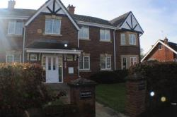 Flat For Sale  22 Rufford Road Lancashire FY8