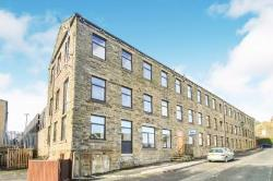 Flat For Sale  Glebe Mount West Yorkshire LS28