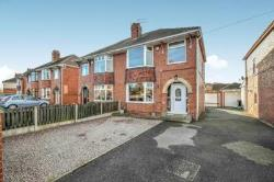 Detached House For Sale  19 High Street South Yorkshire S72