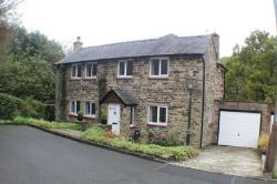 Detached House For Sale  21 Early Bank Greater Manchester SK15