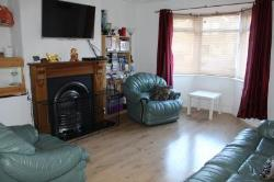 Terraced House For Sale  60 Acanthus Road Merseyside L13