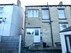 Terraced House For Sale  31 Hopewell View West Yorkshire LS10