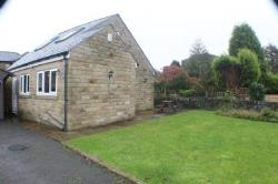 Detached House For Sale  399 Oldham Road Greater Manchester OL4