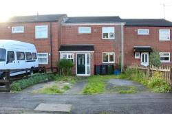 Terraced House For Sale  88 Greystones Road South Yorkshire S60