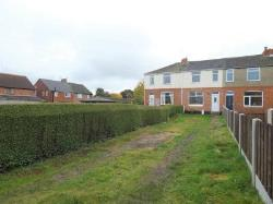Terraced House For Sale  8 Wadsworth Road South Yorkshire S66