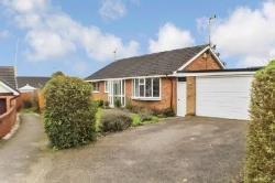 Other For Sale  9 Wroxham Drive South Yorkshire S66