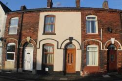 Terraced House For Sale  219 Kings Road Greater Manchester OL6