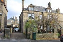 Detached House For Sale  2 Cranbourne Road West Yorkshire BD9