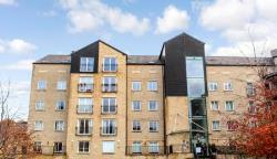 Flat For Sale  Textile Street West Yorkshire WF13