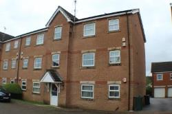 Flat For Sale  65 Malvern Drive South Yorkshire S66