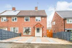 Detached House For Sale  59 Newhall Crescent West Yorkshire LS10