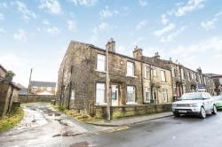 Terraced House For Sale  1 Fascination Place West Yorkshire BD13
