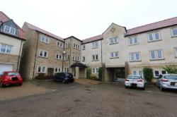 Flat For Sale  63 Micklethwaite Grove West Yorkshire LS22