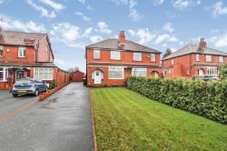 Detached House For Sale  585 Whitehall Road West Yorkshire LS12