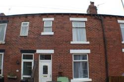 Terraced House For Sale  13 Industrial Street West Yorkshire WF4