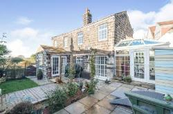 Other For Sale  202 West End Lane West Yorkshire LS18