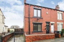 Terraced House For Sale  97 Wakefield Road West Yorkshire BD11