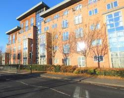Flat For Sale  Ings Road West Yorkshire WF1
