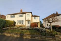 Detached House For Sale  4 Templegate Drive West Yorkshire LS15