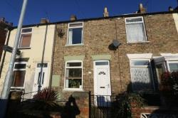 Terraced House For Sale  337 Grovehill Road East Riding of Yorkshire HU17