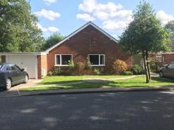 Other For Sale  Alford Road Lincolnshire LN13
