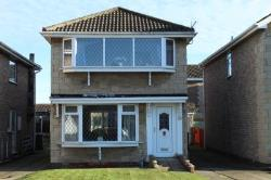 Detached House For Sale  5 Wood Lane North Yorkshire YO8