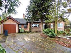 Other For Sale  113 Station Road Cheshire CW8