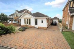 Detached House For Sale  31 Mayfields Way West Yorkshire WF9